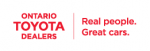 Ontario Toyota Dealers Association